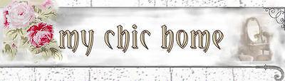 mychichome