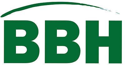 BBH-Shop