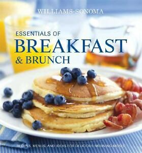 Essentials-of-Breakfast-and-Brunch-Recipes-Menus-and-Ideas-for-Delicious