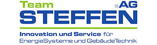 team_steffen_ag_onlineshop