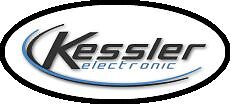 Kessler-electronic