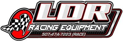LDR Racing Equipment