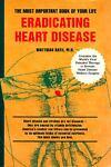 Eradicating Heart Disease, Matthias Rath, 0963876805