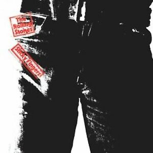 ROLLING-STONES-Sticky-Fingers-Remastered-CD-NEW-SEALED
