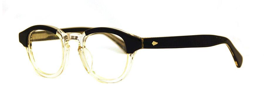 Top 9 Vintage Accessories for Eyeglasses | eBay