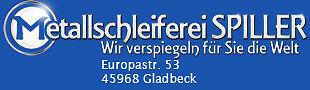 spiller-edelstahl-express