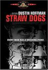 Straw Dogs (DVD, 1999)