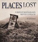 Places Lost, Scott Walden, 1894073339