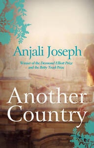 Another-Country-Joseph-Anjali-New-Book