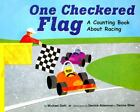 One Checkered Flag : Bitsy Kemper, Michael Dahl (Paperback, 2004)