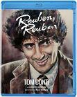 Reuben, Reuben (Blu-ray Disc, 2013)