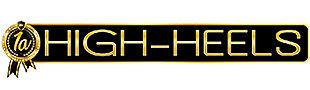 1a-HIGH-HEELS