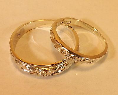 Florida fine jewelry manufacturing