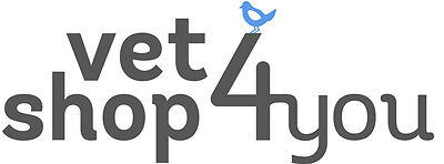 VetShop4You-Floride´s Petshop GbR