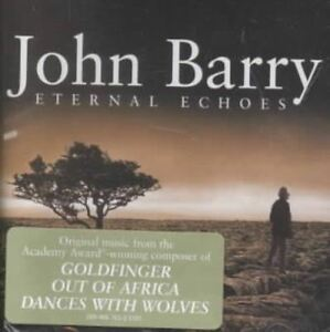 John-Barry-Eternal-Echoes-Original-Soundtrack-2001