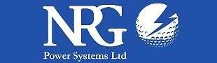 NRG Power Systems