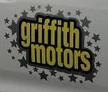 griffithmotorsparts
