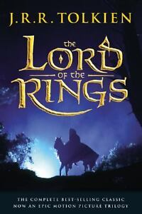 The-Lord-of-the-Rings-by-J-R-R-Tolkien-2001-Paperback
