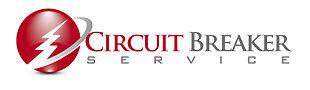 Circuit Breaker Service