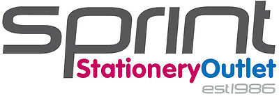 SPRINT STATIONERY OUTLET