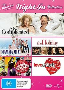 Ultimate-Night-In-Its-Complicated-Mamma-Mia-The-Boat-That-Rocked-The