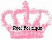 Reel Boutique