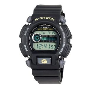 Casio G-Shock DW-9052 Wrist Watch for Men for sale online  cacf8b43a72