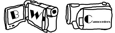 BW Camcorders