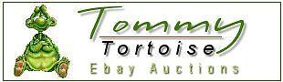 Tommytortoisenc