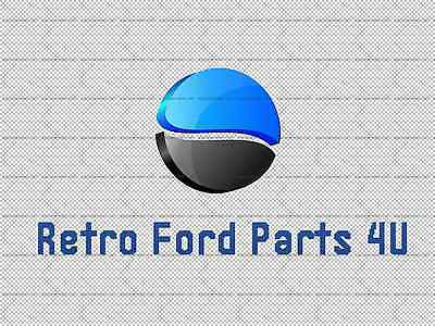 retrofordparts4u