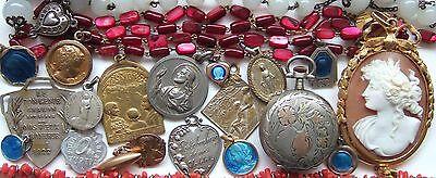 Médailles et Trouvailles