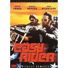 Easy Rider (DVD, 1999, Special Edition)