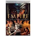 Empire (DVD, 2005, 2-Disc Set)