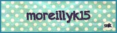 moreillyk15