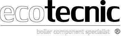 Ecotecnic Ltd