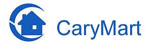 Carymart-Germany
