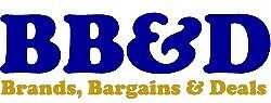 Brands-Bargains-Deals