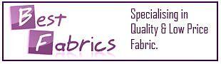 Best-Fabrics-Shop