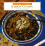 Mexican Cooking, Rosemary Wadey, 0765198533
