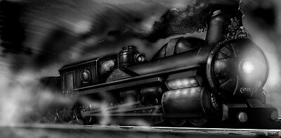 ghost-train65