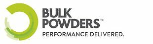 BulkPowders Official