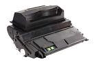 HP Black Ink Refills and Kits