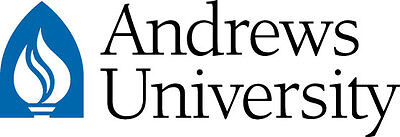AndrewsUniversity