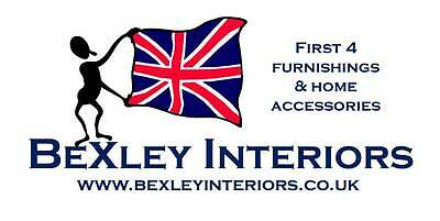 BEXLEY INTERIORS
