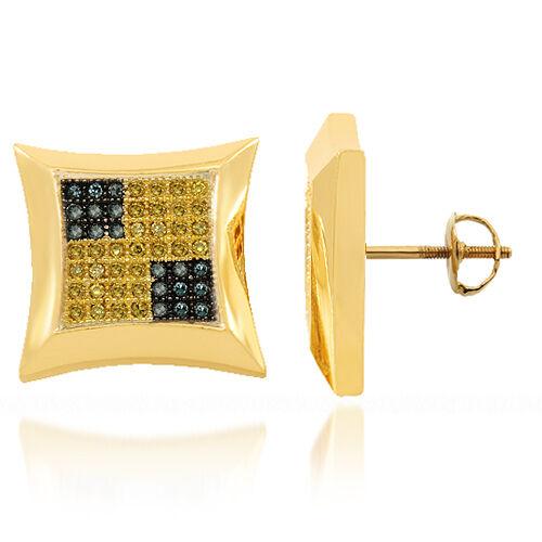 den richtigen ohrschmuck f r herren ausw hlen ein. Black Bedroom Furniture Sets. Home Design Ideas