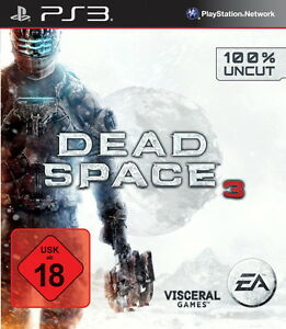Dead-Space-3-fuer-PS3