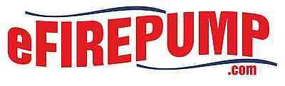 eFirePump.com eBay Store