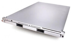 Apple Xserve (MA882LL/A) Server