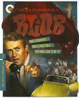 The Blob (Blu-ray Disc, 2013, Criterion Collection)