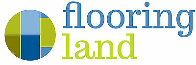 Flooring Land
